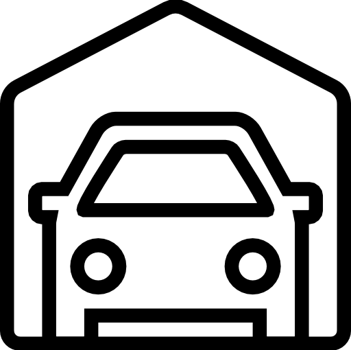 GARAGE IN VIA GIAPPONE – Termoli