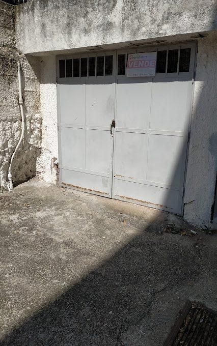 foto garage campomarino