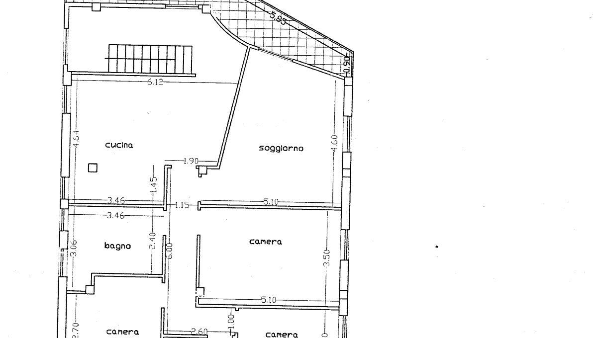 Appartamento_2_piano[1]