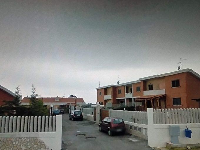 Villa a Colle della Torre – Via Pascoli